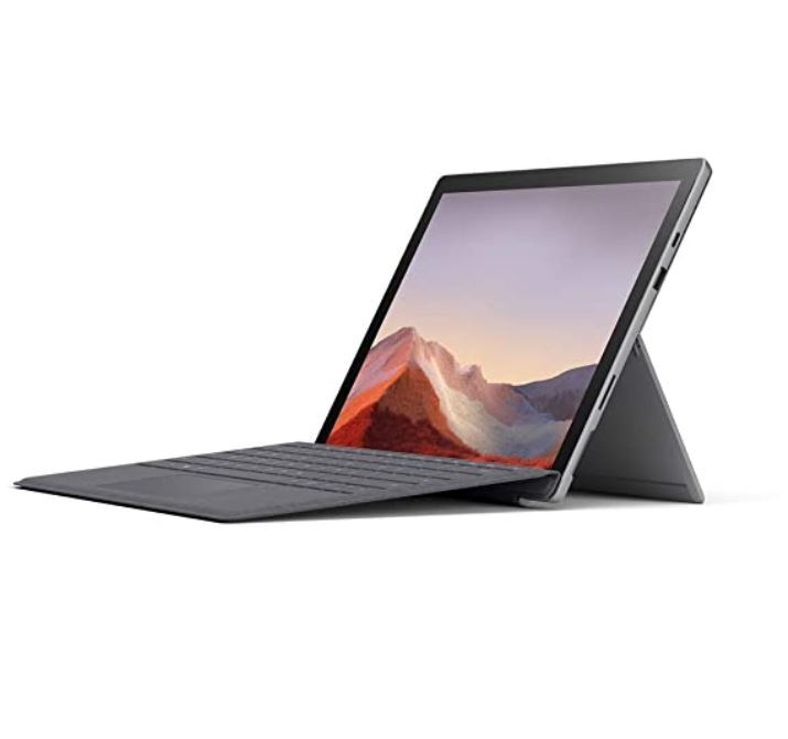 Surface-Pro-7-Ebestmobile.in