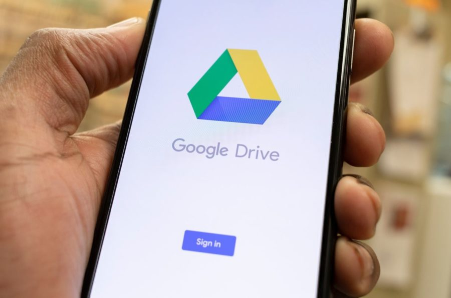 How-to-Backup-Contacts-to-Google-Drive-Ebestmobile.in
