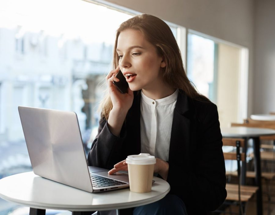How-To-Give-Phone-Number-in-Email-Topemailmarketing.org